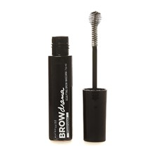 Brow Drama - Mascara sourcils - Transparent