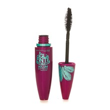 Volum Express look plumes - Mascara - Noir
