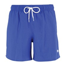 Colour Bloc - Short de bain - bleu