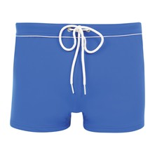 Piping - Boxer de bain - multicolore
