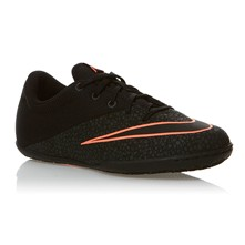 MercurialX Pro IC - Baskets - noir