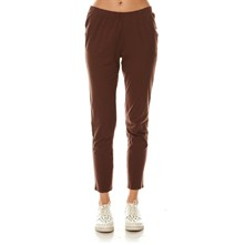 Legging - marron