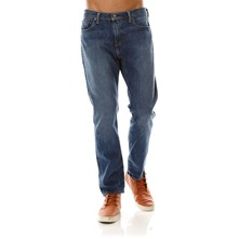 541 Athletic Straight - Jean droit - denim bleu