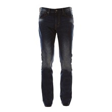 511 Slim fit - Jean slim - denim bleu