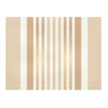 Ainhoa - Sets de table - beige