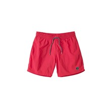 Soft - Short de bain - corail