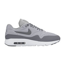 Air Max 1 Ultra - Baskets - gris