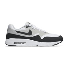 Air Max 1 Ultra Essential - Baskets - anthracite