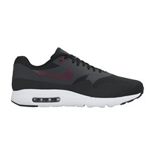 Air Max 1 Ultra Essential - Baskets - noir