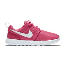 Roshe One (PS) - Baskets - rose