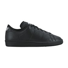 Tennis Classic Premium - Baskets en cuir - denim noir