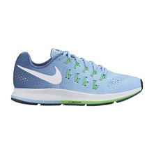 Air Zoom Pegasus 33 - Baskets - bleu