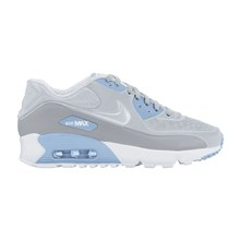 Air Max 90 - Baskets - gris