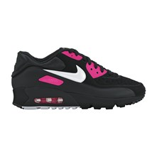 Air Max 90 - Baskets - noir