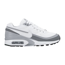 Air Max Bw - Baskets - gris