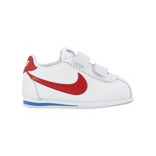 Classic Cortez (TD) - Baskets/sneakers - blanc