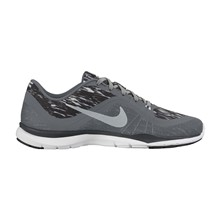Flex Trainer 6 - Baskets - gris