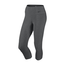 LEGEND 2.0 TI - Pantalon jogging - gris