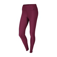 LEGEND 2.0 TI - Pantalon jogging - rouge