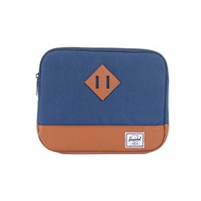 Heritage - Pochette for iPad Air - bleu marine
