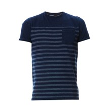 Twitty - T-shirt - bleu brut