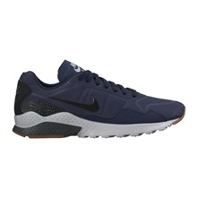 Air Zoom Pegasus 92 - Baskets - gris