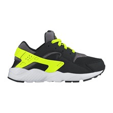 HUARACHE RUN (PS) - Baskets basses - noir