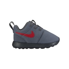 ROSHE ONE (TDV) - Baskets basses - anthracite