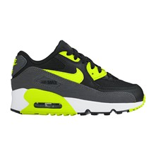 AIR MAX 90 MESH (PS) - Baskets basses - tricolore