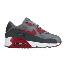 AIR MAX 90 MESH (PS) - Baskets basses - bicolore