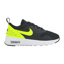 AIR MAX TAVAS (PS) - Tennis - bicolore
