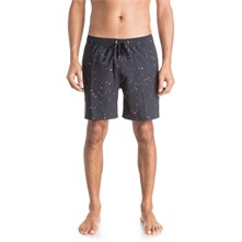 Short de bain - anthracite