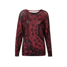 Trendy - Pull - rouge