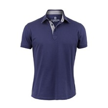 The sailor - Polo