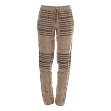 Nilo - Pantalon - multicolore