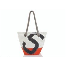 Legende - Sac à main - orange