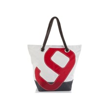 Sam - Sac de plage - multicolore