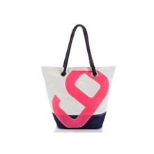 Sam - Sac de plage - rose