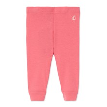 Legging - rose