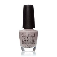OPI - Vernis à ongles - Taupe-less Beach