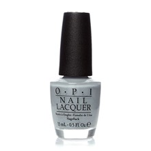 OPI - Vernis à ongles - Cement The Deal