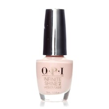 OPI Infinite Shine 2 - Vernis à ongles - Pretty pink Perseveres