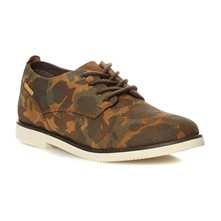 Derbies - army