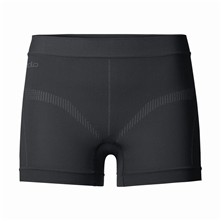 EVOLUTION LIGHT - Boxer - noir