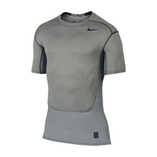 Hypercool - T-shirt - gris