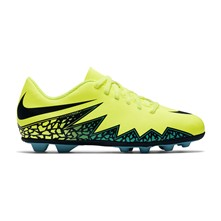 Free Train Versatility - Chaussures de football - jaune