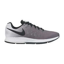 Zoom Pegasus 33 - Baskets - gris