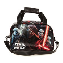 STAR WARS - Sac de sport - noir