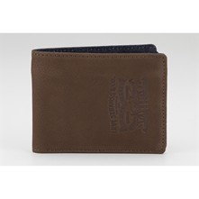 Bifold - Portefeuille