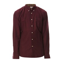 The Oxford Shirt - Chemise - bicolore